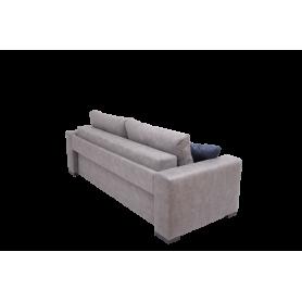 Угловой диван Комфорт-2