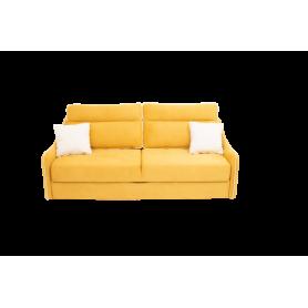 Угловой диван Комфорт-4