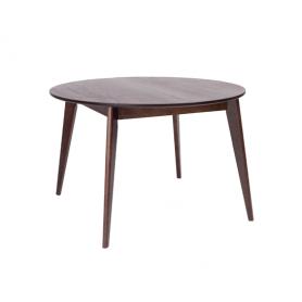 Обеденный стол Орион, 1150