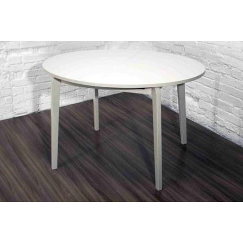 Обеденный стол Персей, 900х1300х750