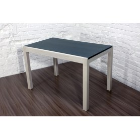 Обеденный стол Феникс, 850х1400х750