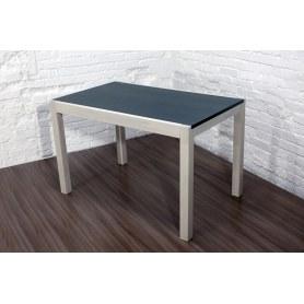 Обеденный стол Феникс, 750х1200х750