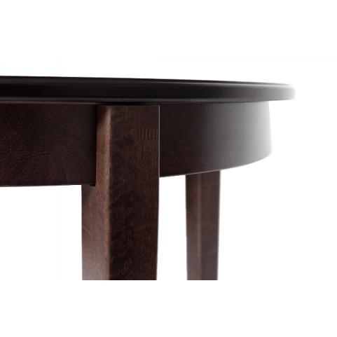 Обеденный стол Таурус, 100х100