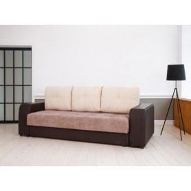 Прямой диван Левел 3