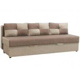Прямой диван Кшиштоф, алоба928/алоба010
