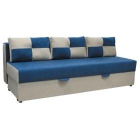 Прямой диван Кшиштоф, алоба022/алоба010