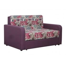 Прямой диван Яцек, filinmagenta/neoplum