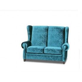 Прямой диван Оливер 2М
