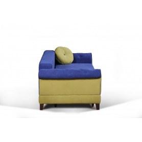 Прямой диван Кристина