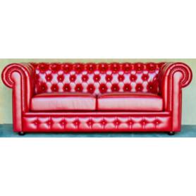 Прямой диван Модест 2Д (Р) (Миксотуаль)