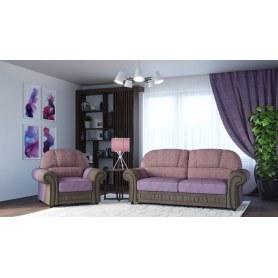 Прямой диван София 3Т