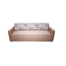 Прямой диван Софа 5