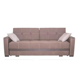 Прямой диван Блюз 1