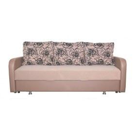 Прямой диван Комфорт 4