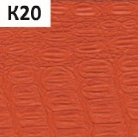 Табурет складной Альба Лайт (цвет К20)