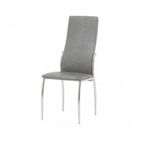 Кухонный стул Стул Асти (К15)