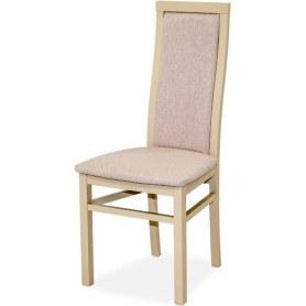 Кухонный стул Соренто (крем, Т37)