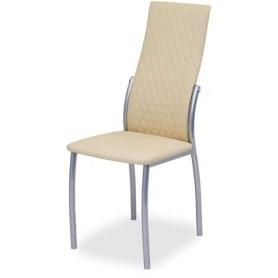 Кухонный стул Стул Асти-EVO (К37 темно-бежевый ромб)