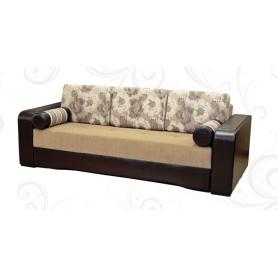 Прямой диван Престиж 230х110