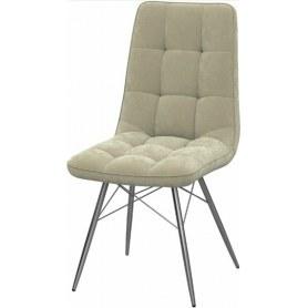 Обеденный стул Бордо-2 (Дана 01)
