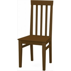 Обеденный стул Марио с ЖС (Тон 2)