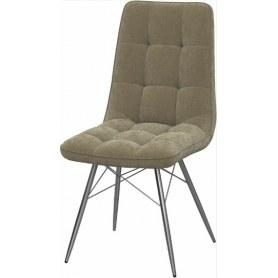 Обеденный стул Бордо-2 (Дана 22)