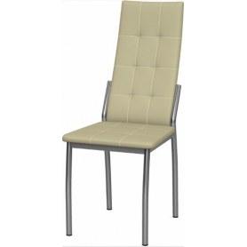 Обеденный стул Чинзано окраш (Nitro Cream)