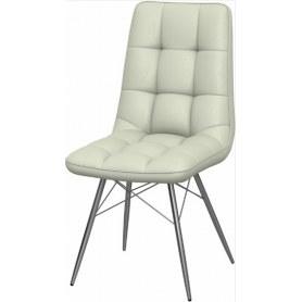 Обеденный стул Бордо-2 (Ottawa Milk)