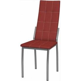 Обеденный стул Чинзано окраш (Nitro Red)
