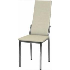 Обеденный стул Асти окраш (Asus Cream)