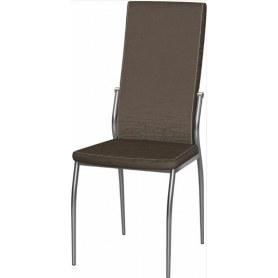 Обеденный стул Мартини окраш (Asus Coffe)