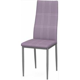 Обеденный стул Мадера-2 (Nitro Purple)