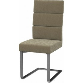 Обеденный стул Фьюжн окраш (Дана 22)