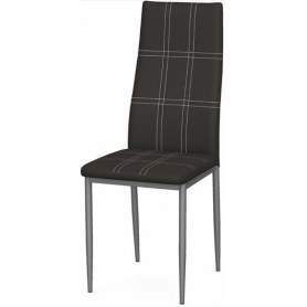 Обеденный стул Мадера-2 (Nitro Brown)