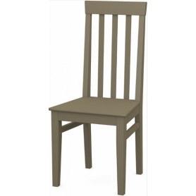 Обеденный стул Марио с ЖС (Тон 40)