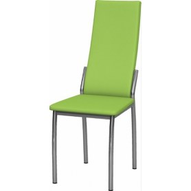 Обеденный стул Асти окраш (Nitro Green)