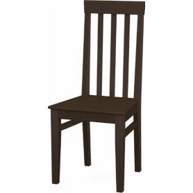 Обеденный стул Марио с ЖС (Тон 7)