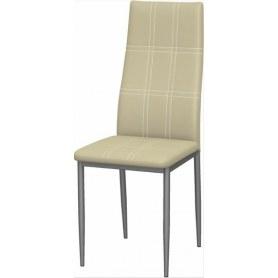 Обеденный стул Мадера-2 (Ottawa Beige)
