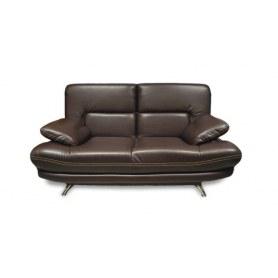 Прямой диван Глория 1600