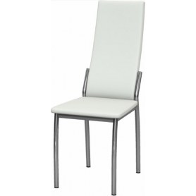 Обеденный стул Асти окраш (Nitro White)