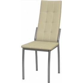 Обеденный стул Чинзано окраш (Ottawa Beige)