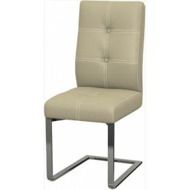 Обеденный стул Модерн окраш (Ottawa Beige)