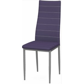 Обеденный стул Вино-2 (Nitro Violet)