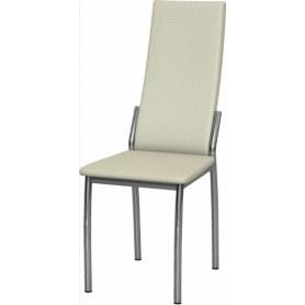 Обеденный стул Асти окраш (Punto Cream)
