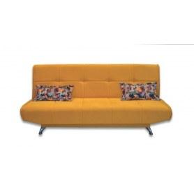 Прямой диван Глория 2