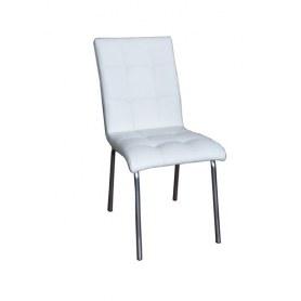 Кухонный стул Марсель