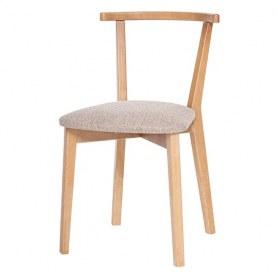 Кухонный стул Туренс 2.0