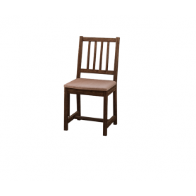 Кухонный стул Мисам 2.0