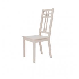 Кухонный стул Астерион 2.0 с жестким сиденьем