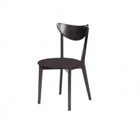 Кухонный стул Минкар 2.0 с жестким сидением